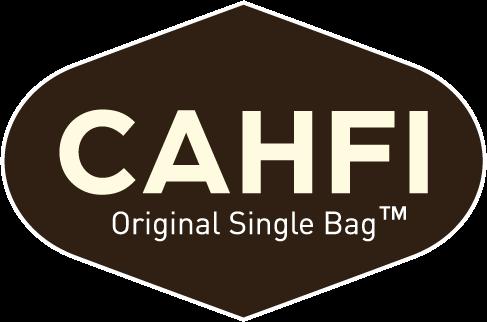 Cahfi